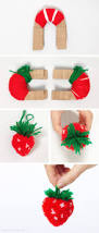 pom pom fruit mr printables