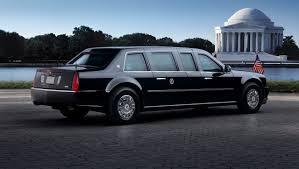 new 2009 cadillac presidential limo u2013 truly presidential