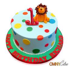 lightning mcqueen birthday cake 2 tier lightning mcqueen cake cmny cakes