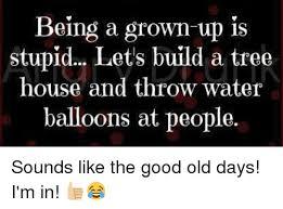Balloon Memes - 25 best memes about balloon balloon memes