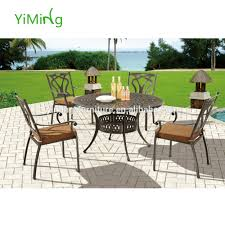 Wilson Fisher Patio Furniture Set - used cast iron patio furniture used cast iron patio furniture