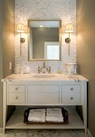 custom made bathroom vanity custom bathroom vanity tops lowes