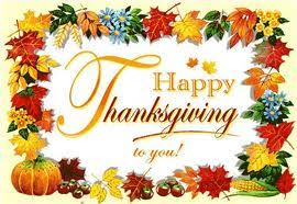 you had a happy thanksgiving dr alveda king s