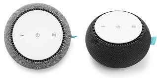 White Noise Machine For Bedroom Snooz Brings White Noise Machine Into The 21st Century With Iphone