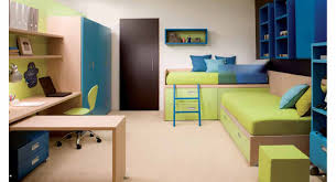 bed archives bedroom design ideas bedroom design ideas a cozy atmosphere in kids bedroom design ideas