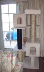 17 best images about cat tree on trees cats and elevator