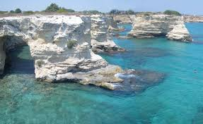 7 natural pools of puglia salento dolce vita