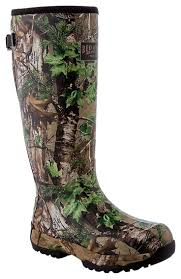 womens camo rubber boots canada best winter rubber boots eclectic wallpaper ideas