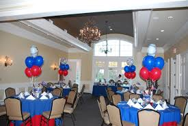 balloon delivery nj balloons for all occasions caldwell event outfitters
