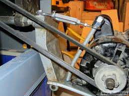 Table Saw Motor How To Rebuild A Table Saw Page 4