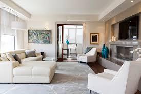 Condo Living Room Furniture Luxurious Condo Living Room Contemporary Living Room Toronto