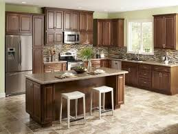 modern traditional kitchen ideas modern small kitchen design ideas big remodel pictures renovation