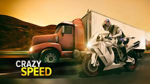 highway rider motorcycle racer android apps on google play