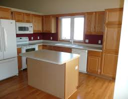 kitchen island without top kitchen kitchen island top ideas beautiful kitchen island