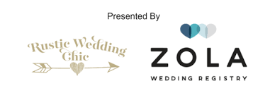 wedding registries asking for everything is simple how to create the wedding