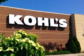 closeout home decor kohl s is having a home closeout sale simplemost