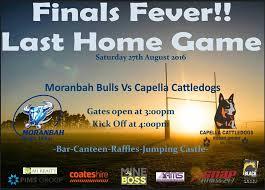 bureau veritas moranbah moranbah bulls rugby union home