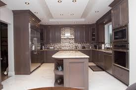 Refacing Kitchen Cabinets Ottawa Cutwell Home