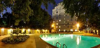 Dallas Lofts Dallas Loft Apartments Maple Terrace Apartments Dallas Texas