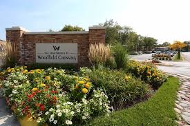 woodfield high school address woodfield crossing rentals rolling il apartments