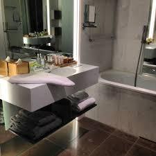 Oslo Bathroom Furniture by The Thief Oslo Thoroughly Modern Milly