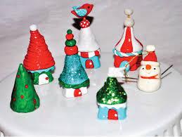 ewe hooo a holiday craft workshop