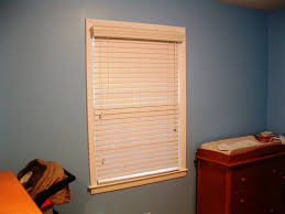 arch window blinds home depot 1 u2013 awesome house home depot
