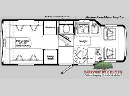 Winnebago Rialta Rv Floor Plans 11 Best Motorhomes Images On Pinterest Caravans Engine And Marquis