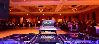 wedding dj seattle wedding dj header 6 masters