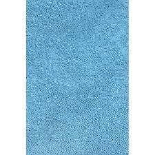 Modern Rugs Discount Code Blue Shag Rug Impressive Rugs Direct Promo Code Ntq Me