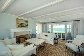 home living quogue luxury home by hamptons habitat custom home building