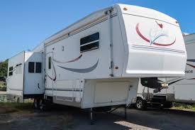 2005 Forest River Cardinal Fifth Wheel Rv Outdoor Travel 2002 Forest River Cardinal 33ckt Sold Youtube