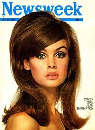 haircutsbfor women in their late 50 s late 60s early 70s hairstyles fade haircut