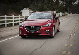 mazda cheapest car mazda plans to end the petrol engine as we know it