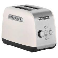 Dualit Toaster Ebay Kitchenaid Toaster Ebay