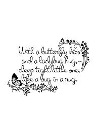 Bug Na Rug 653 Best Kissing Bugs Images On Pinterest Miraculous Ladybug