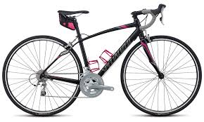 specialized dolce elite equipped 2013 ladies road bike buy