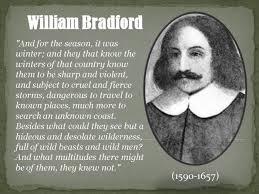 history of plymouth plantation by william bradford william bradford poems my poetic side