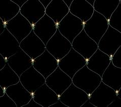Lights Nets Net Lights