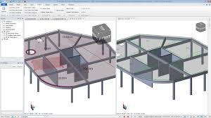 Wood Truss Design Software Download by Structural Analysis U0026 Structural Design Software Tekla