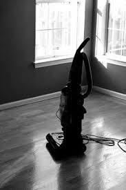 Best Wood Floor Vacuum Best Hardwood Floor Vacuum Guide Aubahut
