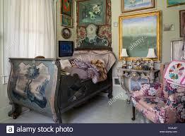 Armchair In Bedroom Art Gallery Austrian Stock Photos U0026 Art Gallery Austrian Stock