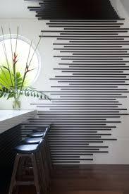 wall ideas decorative wall border tape wall decor tapetai wall