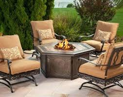 Patio Furniture Clearance Target Outdoor Furniture Clearance Target Outdoor Furniture Target Patio