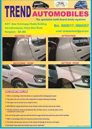 safe light repair cost what would be the cost of denting and painting of baleno quora