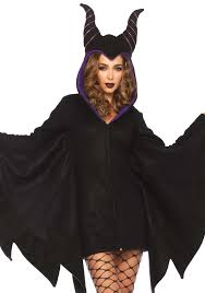 fairy tales halloween costumes fairy tale witch costume for women vegaoo
