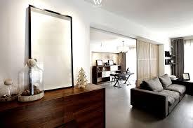 Offenes Wohnzimmer Einrichten Wohn Accessories Sind Ein Must Have Im Wohnzimmer Wohnidee By Woonio