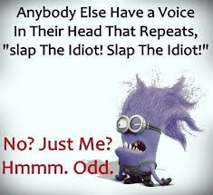 Humorous Memes - top 40 funniest minions memes quotes and humor