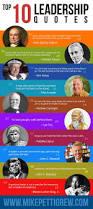 35 best leadership cartoons images on pinterest leadership