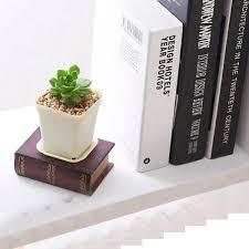 multi color plastic square flower pots u2013 jack seeds